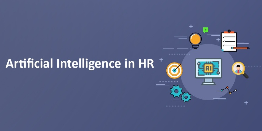 Implement Artificial Intelligence in your HR processes